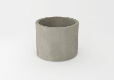Кольцо диаметром 1 метр