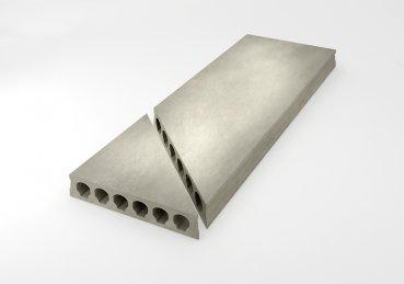 угловой распиловки плит